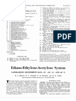 hogan1955.pdf