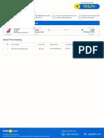 tiket_order-#126478635-flight