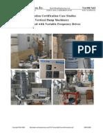 VFD Pump MultiChannelCaseIV
