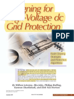 Design HV dc Protection - Highlighted.pdf