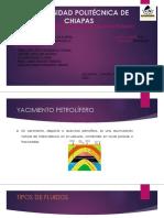 expo FMDT (1)