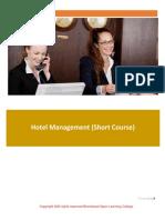 1557916439Hotel Management Short Course (1).pdf