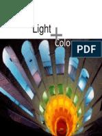 Architectural Lighting IX
