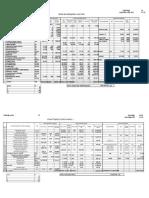 F.T.-PIERSIC-INTENSIV-MOISI-TEODOR.xls
