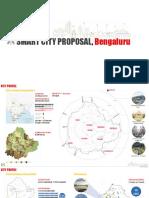 20170310_SCP Bangalore (1)