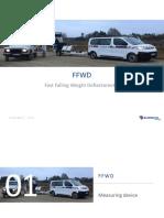 LGN Présentation FFWD(Eng)