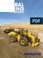 GlobalMiningReview-May-2018-Preview