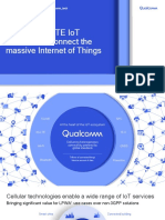 leading-the-lte-iot-evolution-to-connect-the-massive-internet-of-things