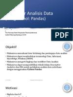 Pandas_IntroAnalisisData.pdf