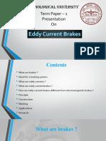 eddycurrentbrakes-140401105112-phpapp01.pptx