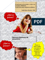 7. PENSAMIENTO REFLEXI VO.pptx