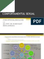 1.2.comportamentul_sexual_.pptx