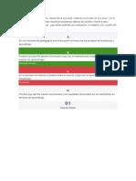 evalucion enfoque formativo.docx