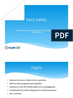 Ferry_Safety
