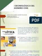 QuizhpePullaguariEvelyn_CÓDIGO DEONTOLÓGICO DEL INGENIERO CIVIL