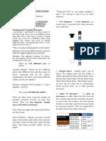 MATH-REVIEWER-GR-10-3RD-QUARTER.pdf