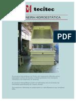 Peneira-Hidroestatica-Catalogo