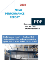 0_Mechanical performance