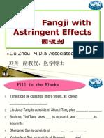 08 固涩剂 Astringent.pdf