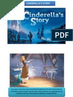 Cinderella's Story.docx