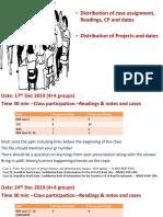 PF case presentation details.pptx