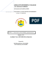 EE8411-Electrical Machines Laboratory-II-Lab Manual.pdf