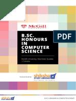 Course_198819_2017-12-21-12-25_2.pdf
