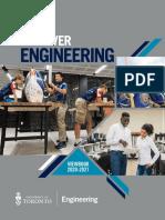 U-of-T-Engineering-Viewbook-2020-2021.pdf