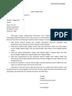 Format_Surat_Pernyataan_2019.pdf