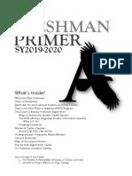 Freshman Primer SY 2019-2020.pdf