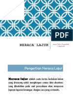 9-Neraca Lajur-20181130033909.pptx