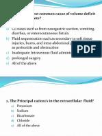 4 (2ndBi) Fluid-and-Electrolyte-Management-1