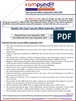 monthly-one-liner-current-affairs-pdf-september-2019 (1).pdf