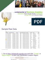Business-Analytics-Data-Google-Studio-Guide.pdf