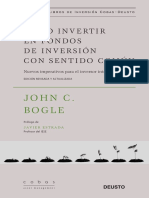 36451_Como_invertir_en_fondos_de_inversion_con_sentido_comun.pdf
