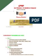 lucidi_cprq_1