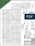 WELDING PLAN-A2 LAND.pdf