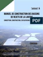 Manuel CCES BI COMILOG_MECATER-V2.pdf