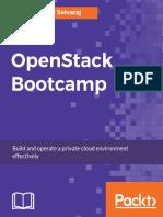 [Vinoth_Kumar_Selvaraj]_OpenStack_Bootcamp(z-lib.org)