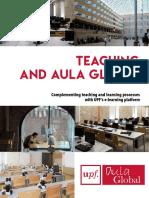 Guia de Docència i Aula Global_en (1).pdf