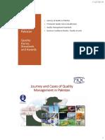 Quality Gurus, Standards and Awards.pdf