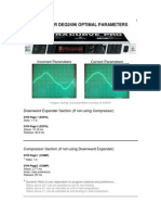 Learn2djproducePDF-with-Table-of-Contents-Links pdf | Disc