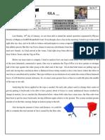PHYS101_MASAJO_SPORTSFEST.docx