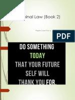 Criminal Law (Book 2).pptx