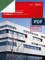 DANFOSS reglare.pdf