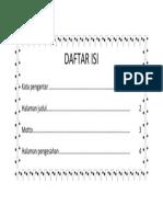 tabulasi 2.docx