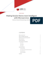 Making-session-stores-more-intelligent