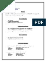 SUSHMA  AJIT SHELAR resume 1.docx