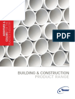 Building-_-Construction-Product-Range