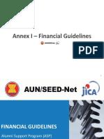 Annex-I_ASP-Financial-Guidelines_JFY2020.pptx